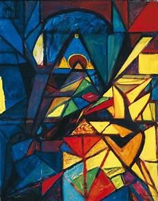Adolf H 246 Lzel Stiftung 187 1905 1919 Akademie