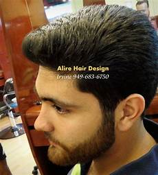 43 best images about hairstyles for men best haircuts color orange county irvine