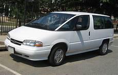download car manuals 2000 chevrolet lumina head up display chevrolet lumina apv the crittenden automotive library