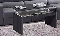 table basse groupon