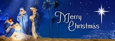 merry christmas jesus 01 york baptist association