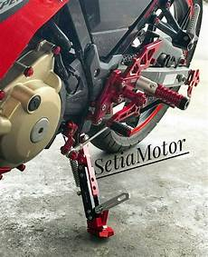 Variasi Motor Rr by Jual Standar 1 Robot Variasi Motor R Rr Satria Fu