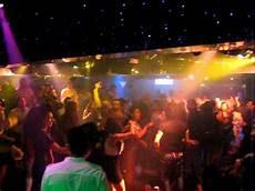 disco in amsterdam 5 november 2011 disco irani in amsterdam