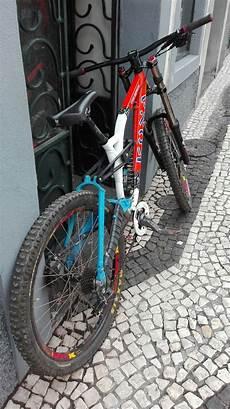 kona stab supreme kona stab supreme 07 paulinhorula s bike check vital mtb