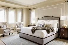 Deco Bedroom Design Ideas by Serene Bedroom Designs Hgtv S Decorating Design