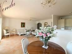 Vente Appartement Hyeres 96 16 M 178 T4 352000