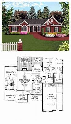 sims 3 houses plans traditional style house plan 92421 with 3 bed 3 bath 3