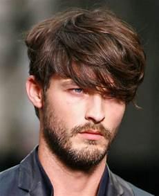 apprendre a couper les cheveux homme 97674 cheveux 233 pais homme comment choisir la bonne coupe des cheveux