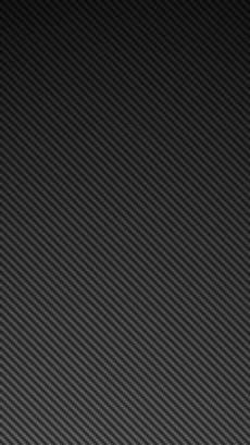 carbon fiber wallpaper iphone x carbon fiber minimal iphone wallpaper iphone
