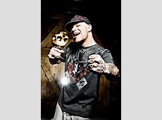 five finger death punch songs youtube