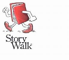 story walk a path of pages common activities next generation science standards