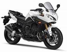 Yamaha 800 Fazer 8 2012 Fiche Moto Motoplanete