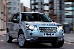 Best Used Compact SUV  Car Awards 2010 Winners