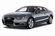 2013 audi a5 reviews and rating motor trend