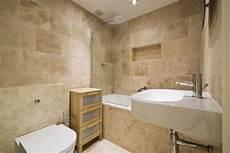 carrelage salle de bain travertin 1253 best salle de bain images on