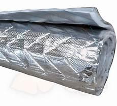 isolant pour vitre kit fabrication isolant thermique de vitre 450cm x 130cm x