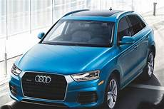 audi q3 2015 breaking 2016 audi q3 ny daily news