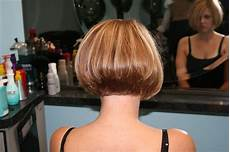 going to get my hair cut soon and want to go short again like the back of this one hair and