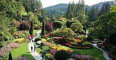 the 10 most insane botanical gardens across canada you have to visit once in your life mtl blog
