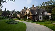 country house in 20 different exterior designs of country homes home