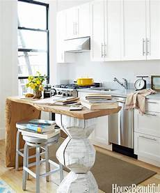 small studio kitchen ideas 5 steps decorating the apartment kitchen at a small cost