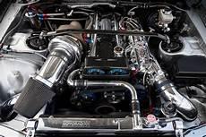 1994 toyota supra single turbo 1250whp 65