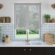 Kitchen Blinds On by Keep Heat And Light At Bay With Stylish Kitchen Blinds