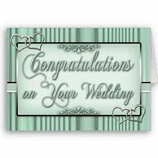 message for wedding gift green bay wedding dresses wedding gift message