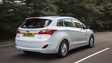 hyundai i30 kombi 2016 2015 hyundai i30 tourer series ii pricing and