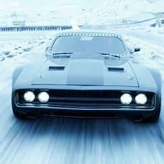 Fast Furious 8 2017 183 Trailer 183 Kritik 183 Kino De
