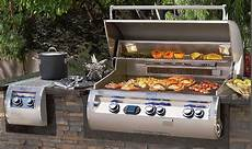 Magic Kitchen Grill Parts by Enjoy Your Barbecue Fireplace And Spas