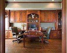san diego home office furniture how to design a home workspace for two home office