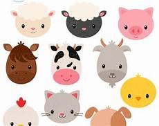 free animal clipart farm animal clipart farm animal clipart animal