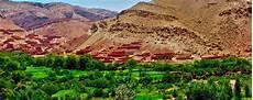billet moin cher au maroc vol royal air maroc comparez vos vols au meilleur prix