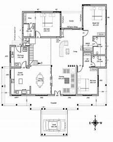 kerala model house plans free മലയ ളത തന മയ ട തലയ ട പ പ kerala model house plan