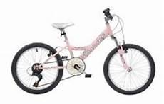fahrrad 10 zoll elswick kinder m 228 dchen fahrrad 6 rosa