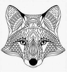 Ausmalbilder Tiere Muster Ausmalbilder Tiere Muster