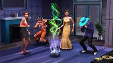 the sims 4 deluxe edition 2014 allgames4me 169 2014