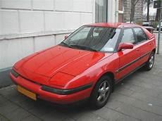 mazda 323 f mazda 323 car technical data car specifications vehicle