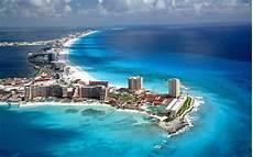best hotels in canc 250 n youtube