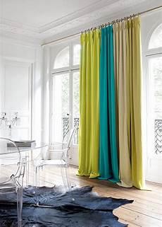 1000 images about rideau on le rideau 233 l 233 ment fonctionnel et d 233 coratif
