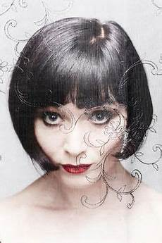 miss fisher haircut 1000 images about hair pretty cuts on pinterest bobs haircuts and short hairstyles