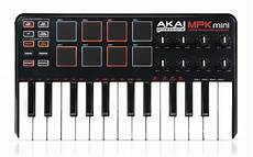mpk mini 2 akai professional mpk mini