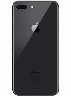 apple iphone 8 plus prix avis caract 233 ristiques sfr