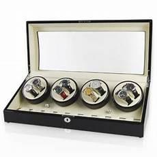 boite pour montre boite montres remontoir compagnon pour votre montreboite
