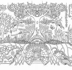 Malvorlagen Urwald Gratis Ausmalbilder Urwald Tiere Tippsvorlage Info