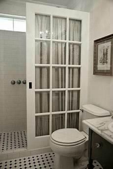 Duschwand Mit Tür - walk in dusche die duschen die einen hauch klasse und