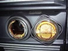 kaputte zündspule erkennen schwitzwasser oder zylinderkopfdichtung 3er bmw e36