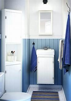 small bathroom storage ideas ikea 25 amazing ikea small bathroom storage ideas wow decor