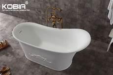 Badewanne Kaufen - k16b royal design umweltfreundliche komfortbadewannen